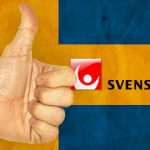 Gambling operators welcome Swedish liberalization roadmap