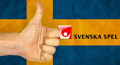 sweden-online-gambling-liberalization-roadmap