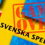 Report: Sweden to end Svenska Spel online gambling monopoly