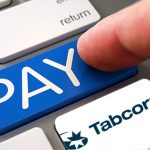 Tabcorp hit with $35M fine in money laundering probe