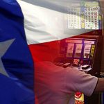 Texas legislator files bill authorizing up to nine casinos