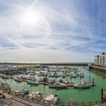 Unibet UK Poker Tour Brighton day 2 report and I don't win a bean