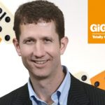 Vantiv Entertainment Solutions confirmed as GiGse headline sponsor