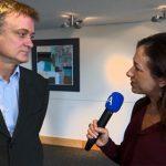 Wes Himes on EU gambling regulations