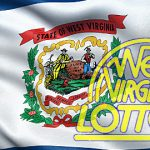 West Virginia Dems want to give racinos online gambling options