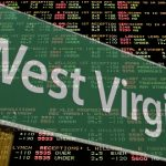 West Virginia joins the queue for legal sports betting