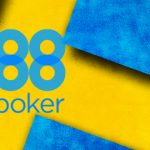 888Poker host Swedish Poker Championships & offer $10m to WSOP ME winner