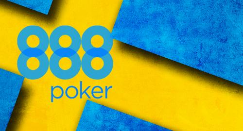888poker-swedish-poker-championship