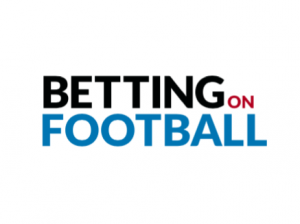 Embrace the networking opportunity of the year at Betting on Football