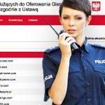 Poland's new online gambling blacklist undergoes growth spurt