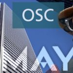 Securities regulator shines more light on sketchy Amaya trades