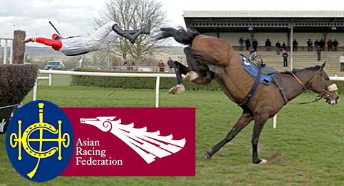 asian-racing-federation-anti-illegal-betting-task-force
