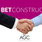 Atlantis Gaming Corporation and Betconstruct join forces to develop and deploy tribal gaming network