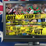 "Australia mulls ""siren to siren"" sports betting TV ad ban"