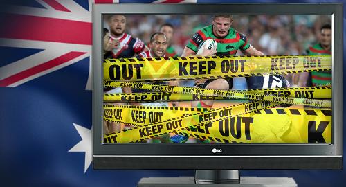australia-live-tv-sports-betting-advertising-ban