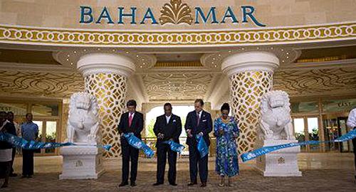 baha-mar-casino-soft-opening