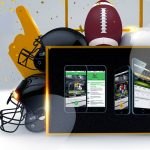 Becky's Affiliated: Innovation in Sports Betting technology with Thomas Willomitzer