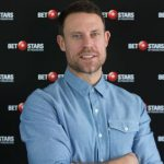 BetStars launch The Big Call campaign featuring Wayne Bridge