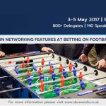 Why the Betting on Football experience is more than just business