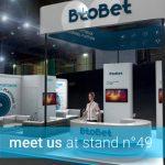 Btobet ready to meet major Latin American operators at FADJA Colombia on 26th – 27th April