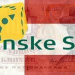 Danske Spil fined $176k for AML lapses, has online wings clipped