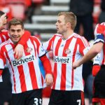 EPL week 32 odds analysis: Sunderland to upset Man Utd?