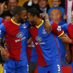EPL week 32 review: Crystal Palace destroy Arsenal at Selhurst Park