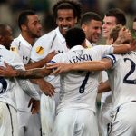 EPL week 32 review: Spurs close gap to 4 points; Chelsea close it again