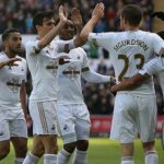 EPL week 34 odds analysis: Swansea in must-win game against Stoke