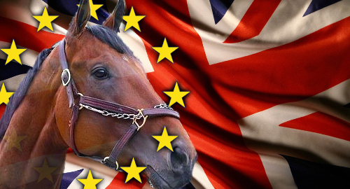 european-commission-uk-race-betting-levy
