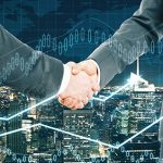 EvenBet Gaming partners with GamblingTec – Curacao based gambling platform provider and investor