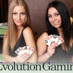 Evolution Gaming starts 2017 on a profitable roll