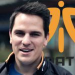 Fnatic secures $7M in funding from Celtics, Astros owners