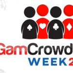 GamCrowd officially launches Tech Week after agreeing new innovative partnership with Clarion Gaming
