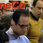 GameCo inks Star Trek video game gambling licensing deal