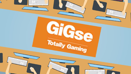 Gaming debates the hot issues at GiGse and Unikrn announce acquisition