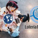 Gaming Laboratories International (GLI) provides customized regulator training to Argentina's Loteria Nacional Sociedad del Estado