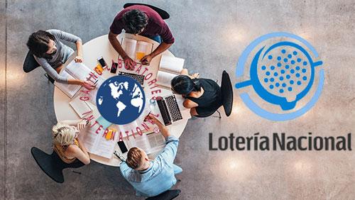 Gaming Laboratories International (GLI®) Provides Customized Regulator Training to Argentina's Loteria Nacional Sociedad del Estado