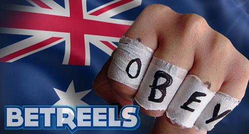 gibraltar-online-gambling-australia-law