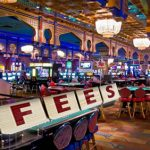 Goa casinos refuse to hike entry fees despite jacked up licensing costs