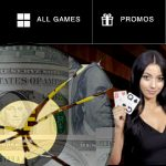 New Jersey online gambling demolishes old revenue record