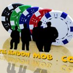 The Hendon Mob player survey reveals encouraging results