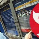 Hong Kong problem gambling rates continue to decline