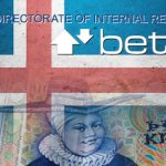 Iceland taxman rejects company's bid to write off Betfair losses