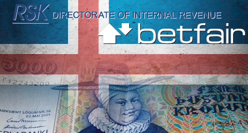 iceland-taxman-betfair-losses-writeoff