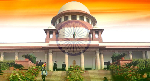 india-supreme-court-sports-betting