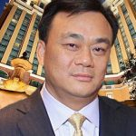 Jack Lam unloads controlling interest in Jimei International