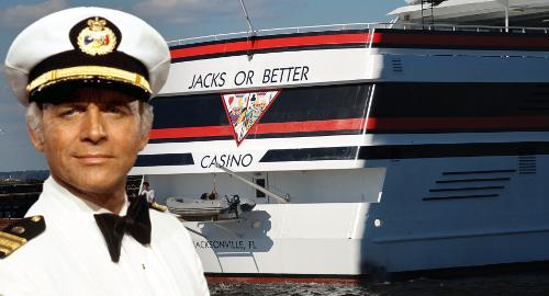 jacks-better-casino-ship-captain