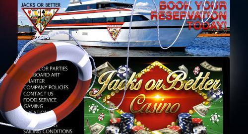 jacks-or-better-cruise-casino-sportsbook