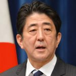 Japan PM Abe wants casino regulation law enacted by Q3